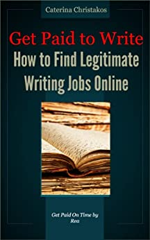 Legitimate Work From Home Jobs Directory With Over 200 Companies