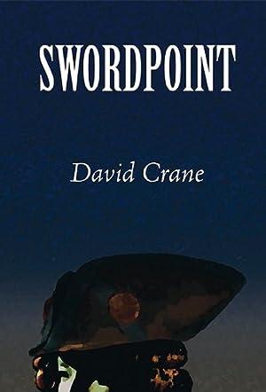 Swordpoint