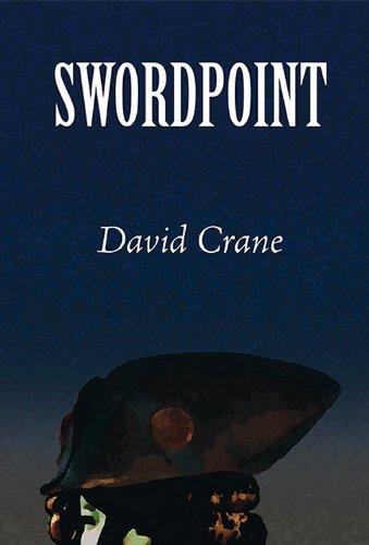Swordpoint by [Crane, David]