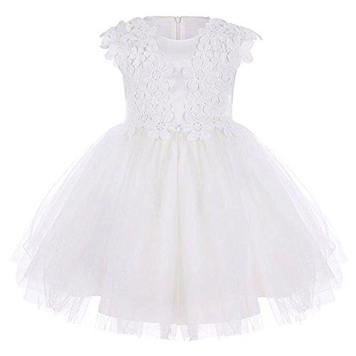 formal confirmation dresses - 9