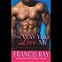 The Way You Love Me: A Grayson Friends Novel