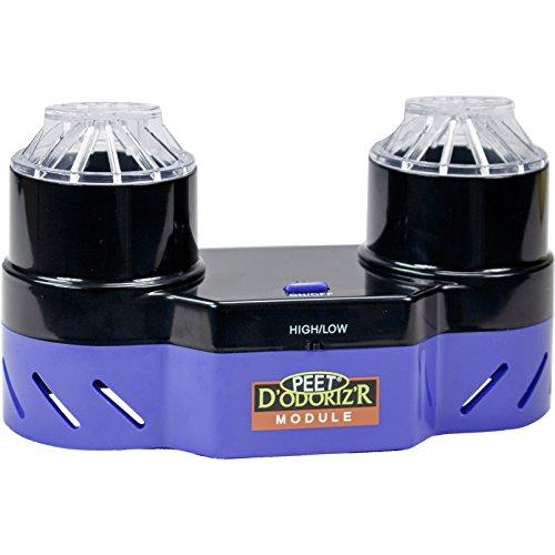 PEET Dryer DOdorizr Module Black
