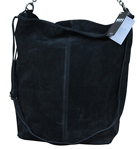 My To musthave Shoulder Bag Black Medium Gray Man Gray rRrPgx