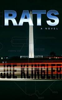 Rats by Joe Klingler ebook deal
