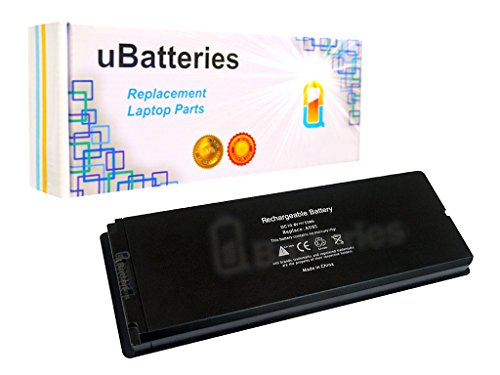 Sony Vaio VPCSE2NFX/B Battery Checker Drivers Download