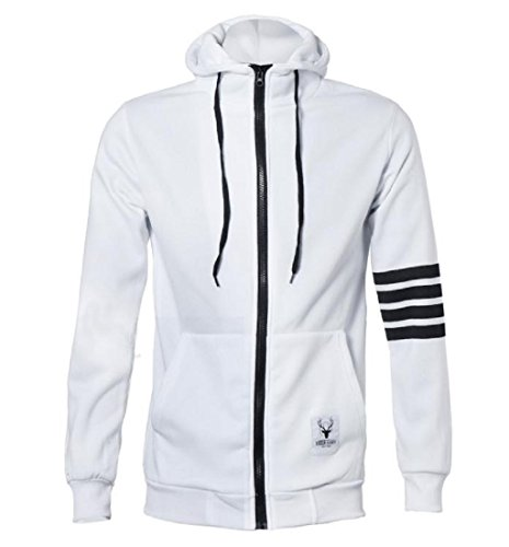 PHOTNO-Fashion-Men-Hoodies-Brand-Sports-Suit-Men-Sweatshirt-Hoodie-Casual-Zipper-Hooded-Jackets-Male