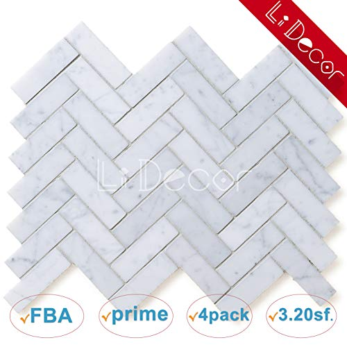 Highest Rated Marble Tiles