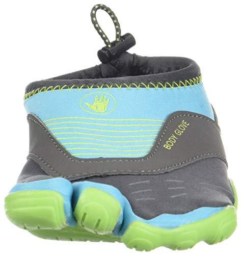 Body Glove Women s Cinch Trail Running Shoe