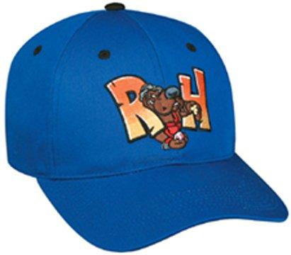 Outdoor Cap Minor League Baseball Cap