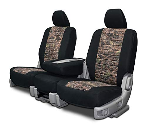 1994 dodge ram 2500 seat covers - 8