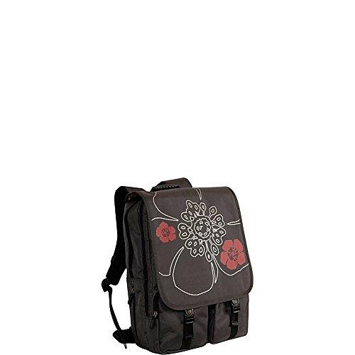 laurex-bp112mt-17-inch-laptop-backpack-gun-metal