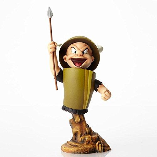 grand-jester-studios-looney-tunes-elmer-fudd-whats-opera-doc-figurine-4050101