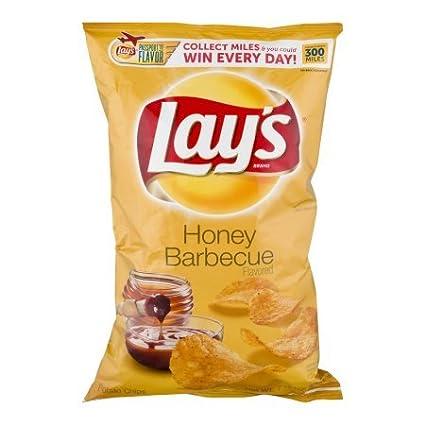 Bolsa para barbacoa para mujer, diseño de monos de Potato ...