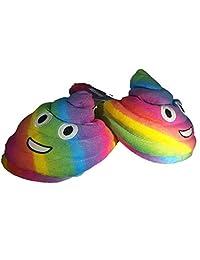2eb91d025df8 Amazon.ca  Multi - Slippers   Girls  Shoes   Handbags