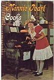 Minnie Pearl Cooks, Minnie Pearl, 0876950012