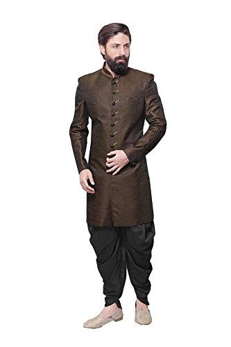 exclusive indian dress - 6