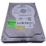 Western Digital WD1600AABB Caviar 160GB Hard Drive - 7200, 2MB, ATA-100, EIDE, OEM