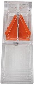 DSS Deluxe Pill Splitter