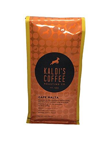 kaldis-coffee-roasting-co-cafe-malta-12oz-foil-bag