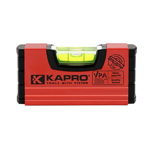 kapro-246-d-pocket-handy-level-4-length