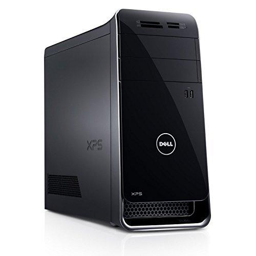 Flagship Dell Performance Business Desktop