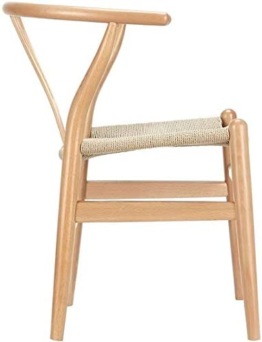 Hawthorne Collections Dining Arm Chair