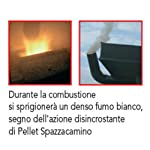 Diavolina-Pulitore-Stufe-A-Pellet-Distrugge-la-fuliggine