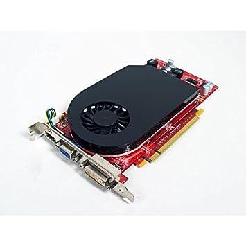Tarjeta gráfica NVIDIA GeForce gt330 768 MB DDR3 PCIe HDMI ...