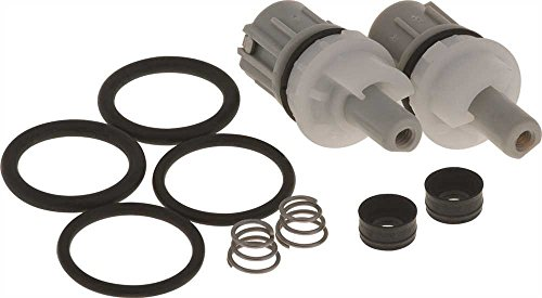 - DELTA RP17400 Two Handle Repair Kit - 133468