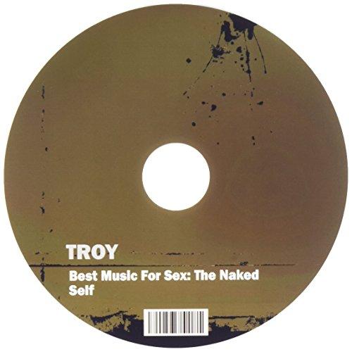 001. - Best Music For Sex The Naked Self - Zortam Music
