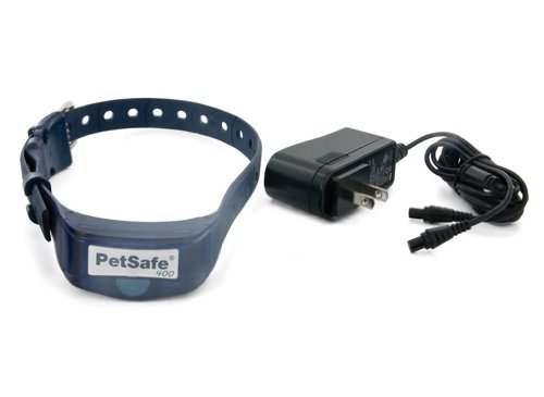 PetSafe Venture Series Little Dog Add-A-Dog Receiver Collar, PDT00-11951
