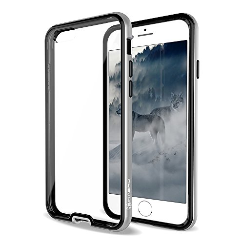 sinabro-ip6-sina-cl-dual-silver-iphone-6-6s-case