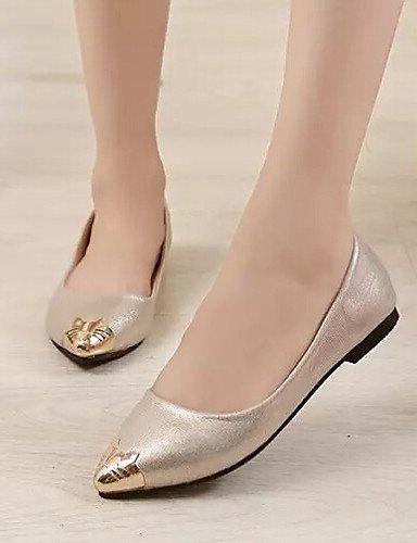 zapatos tal de de PDX mujer 5Ow0HOx
