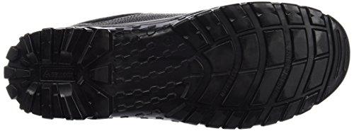 Bellota Classic S1P - Scarpe (taglia 46)