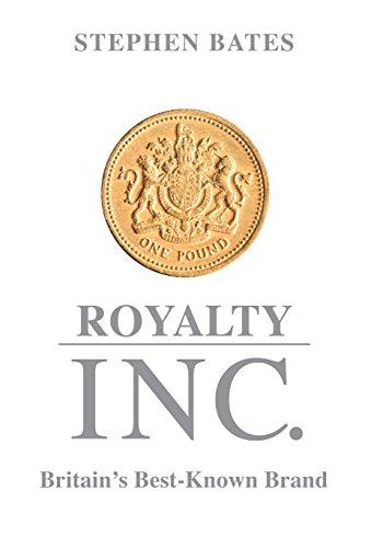(Royalty Inc)