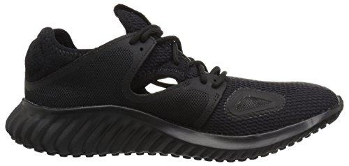 Adidas Des Femmes De Lux Clima W Course Noyau De Chaussure Noir / Carbone / Noyau Noir