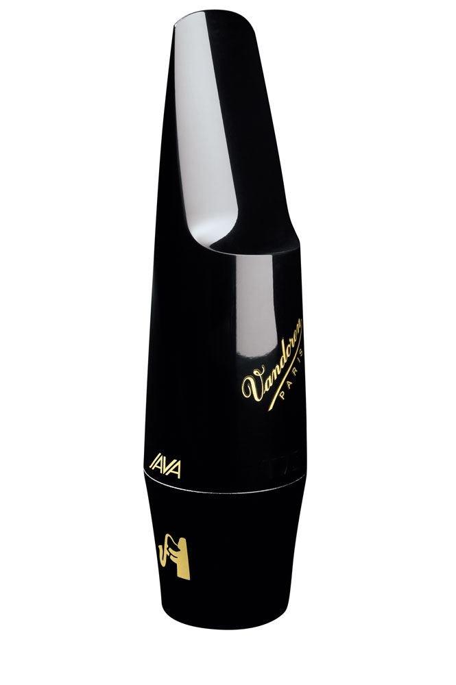 Vandoren SM514B T95 JAVA Series Tenor Saxophone Mouthpiece