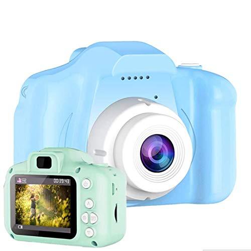 HD Video Camera, toberto Camcorder Video Cameras Full HD 1080P Digital Camera 15FPS 24.0 MP Vlogging Camera Recorder 3.0…