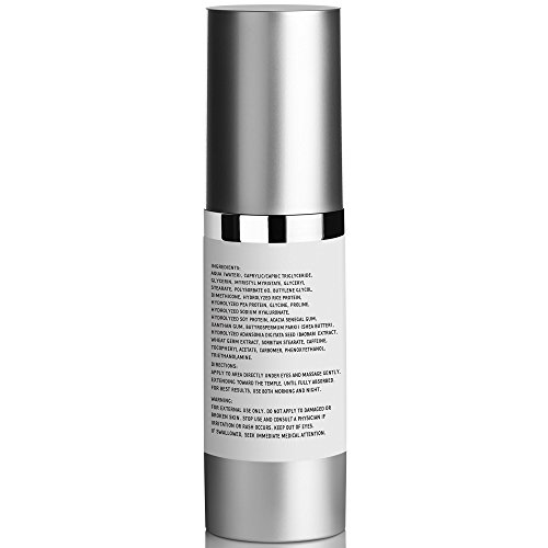 Pure-Biology-Total-Eye-Anti-Aging-Eye-Cream-Infused-with-Instant-Lift-Technology-Baobab-Fruit-Extract-Instant-Firming-Long-Term-Reduction-in-Wrinkles-Bags-Dark-Circles-1-oz