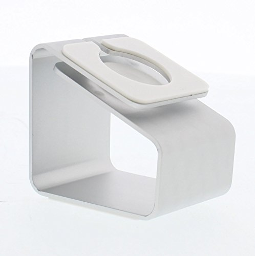 ABN Universal Charging Station Aluminum product image