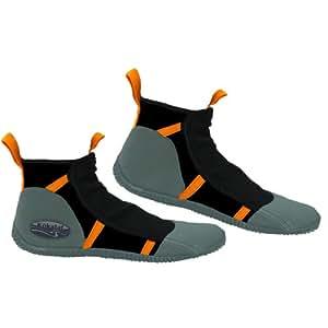 Kokatat Seeker Neoprene Kayak Shoes-6