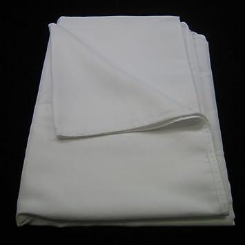 Mantel Manta Toalla Pizarra mesa Toalla 100% Terylene 160 x 220 cm para mesa de hostelería Mantel Ropa de mesa Mantel Toalla Mantas Pizarra: Amazon.es: ...