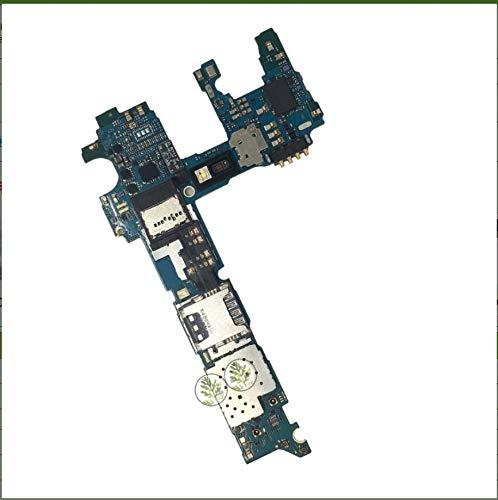 shizhongminghe-ES Tarjeta gráfica EVGA GeForce GTX 960 SSC ...