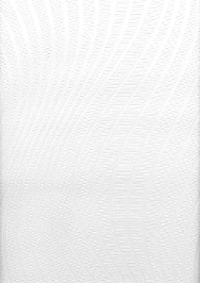 Brewster Swirl Undulating Texture Paintable Wallpaper Paintable