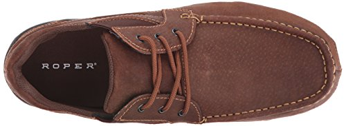 Men's Roper Country Cruisers High Tan 1wqpaw