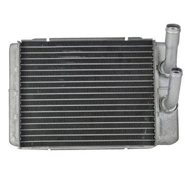 TYC 96025 HEATER CORE (96025) - Cruiser Cutlass Oldsmobile Heater Core