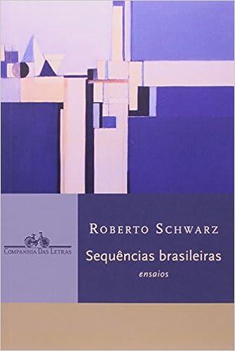 AS SCHWARZ BAIXAR VENCEDOR BATATAS AO ROBERTO