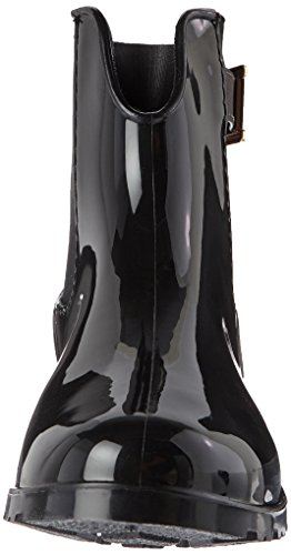 030500 Zapatos Xti Botas Agua De Mujer Y Amazon Para es Complementos a7xRqxwOS