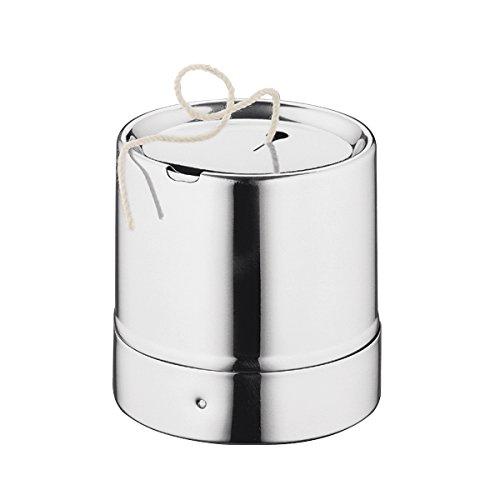 Kuechenprofi Stainless Steel Cooking Twine Dispenser - Kitchen Twine Dispenser