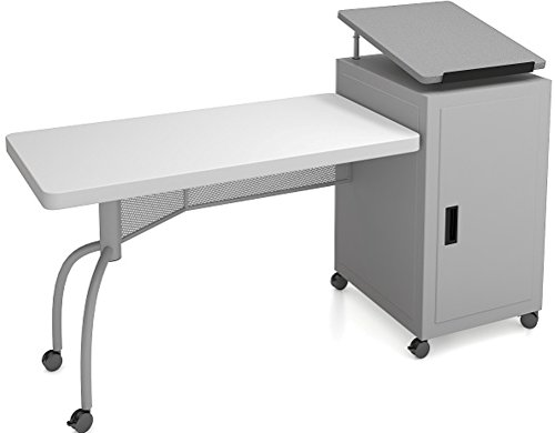 Edupod Desk